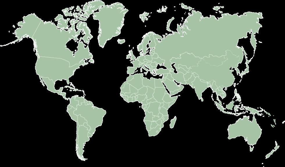 Gardens Of The Globe